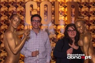 Concept Gold84