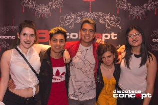 Concept White Party Jueves-104