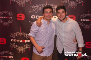 Concept White Party Jueves-138