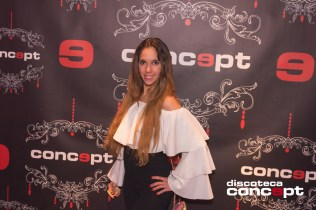 Concept White Party Jueves-142