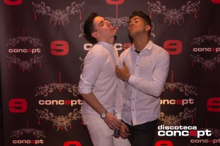 Concept White Party Jueves-17