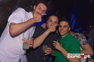 Concept White Party Jueves-210
