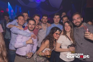 Concept White Party Jueves-233