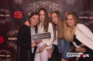Concept White Party Jueves-26