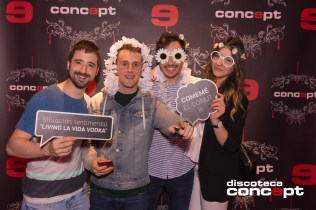 Concept White Party Jueves-40