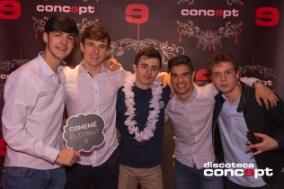 Concept White Party Jueves-46