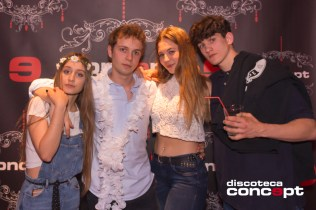 Concept White Party Jueves-60