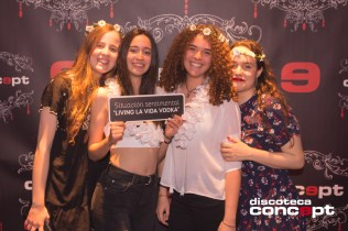 Concept White Party Jueves-67