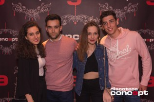 Concept White Party Jueves-71