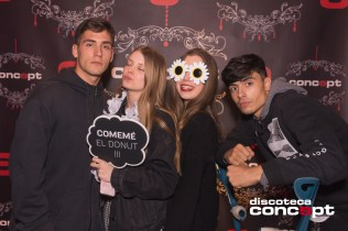 Concept White Party Jueves-81