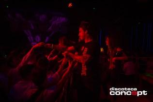 Concept White Party Sábado-179