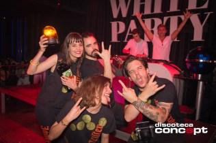 Concept White Party Sábado-180