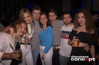 Concept White Party Sábado-187