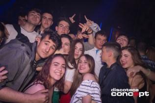 Concept White Party Sábado-209
