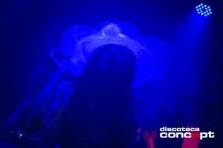 Concept White Party Sábado-274