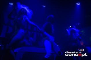 Concept White Party Sábado-280