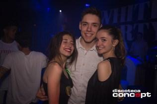 Concept White Party Sábado-304