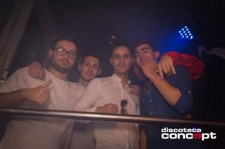 Concept White Party Sábado-305