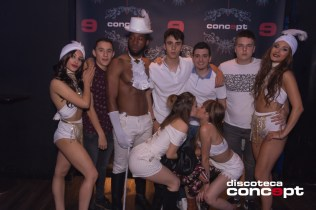 Concept White Party Sábado-75