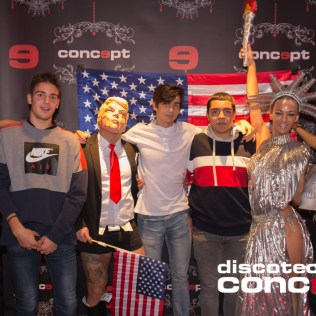 American Pie Party-137