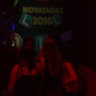 Concept Novatadas'18-73