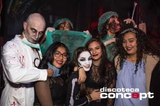 Halloween Concept-116