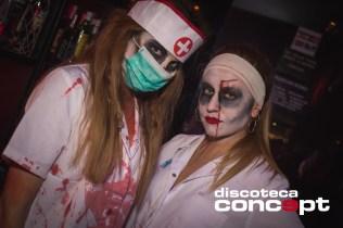 Halloween Concept-169