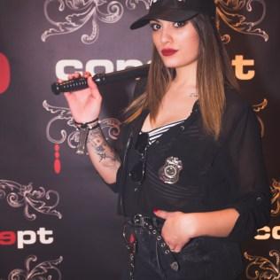 Concept Sexy police-32