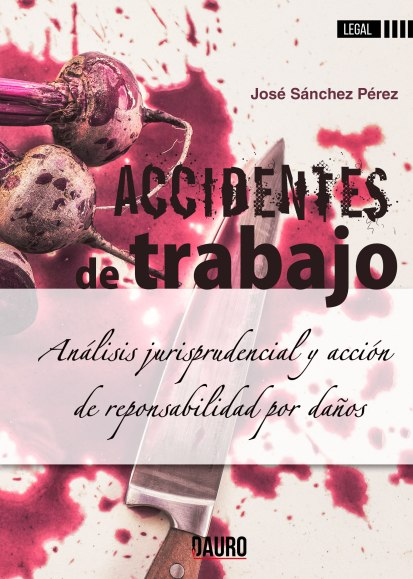 Portada-accidentes-de-trabajo