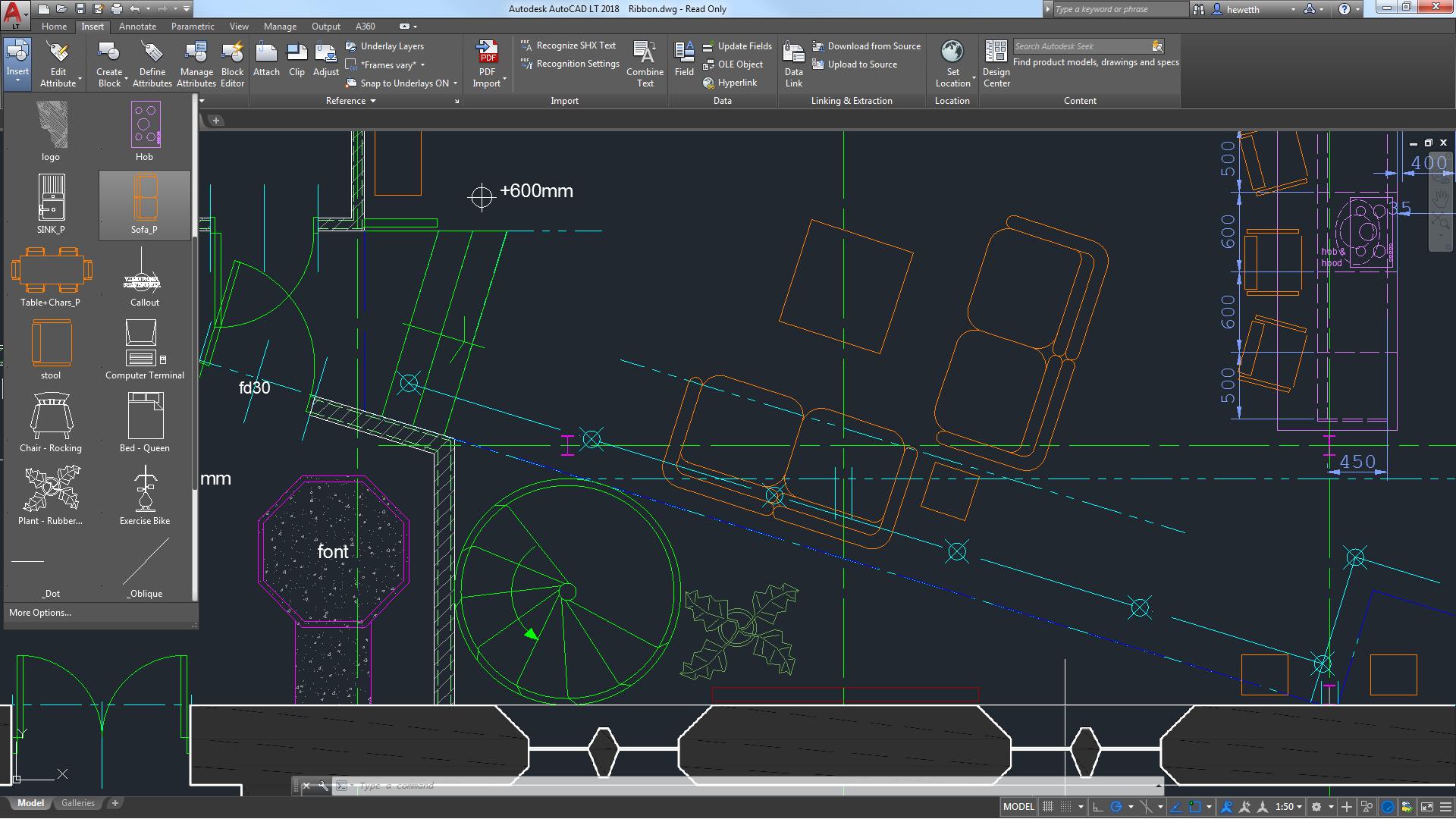 Autodesk 2018 Licencias Didtribuidor Autorizado Colombia