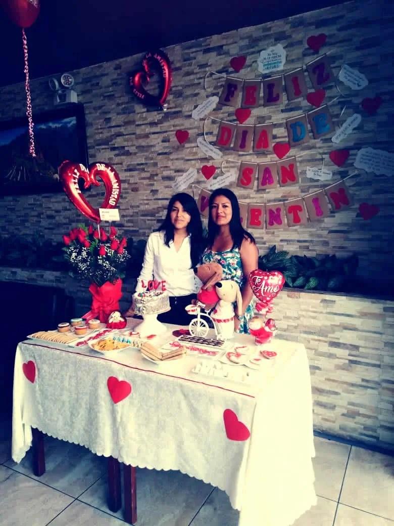 San Valentin 01