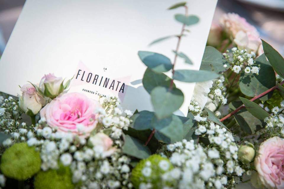 La Florinata Eventos&Catering