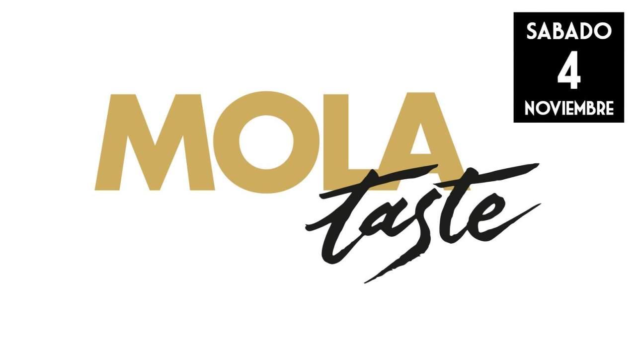 mola-taste-4-noviembre-cover