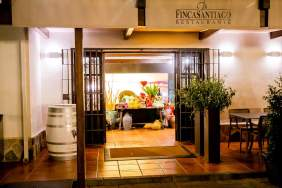 finca-santiago-106