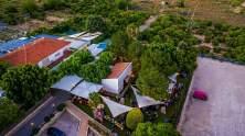 finca-santiago-drone14
