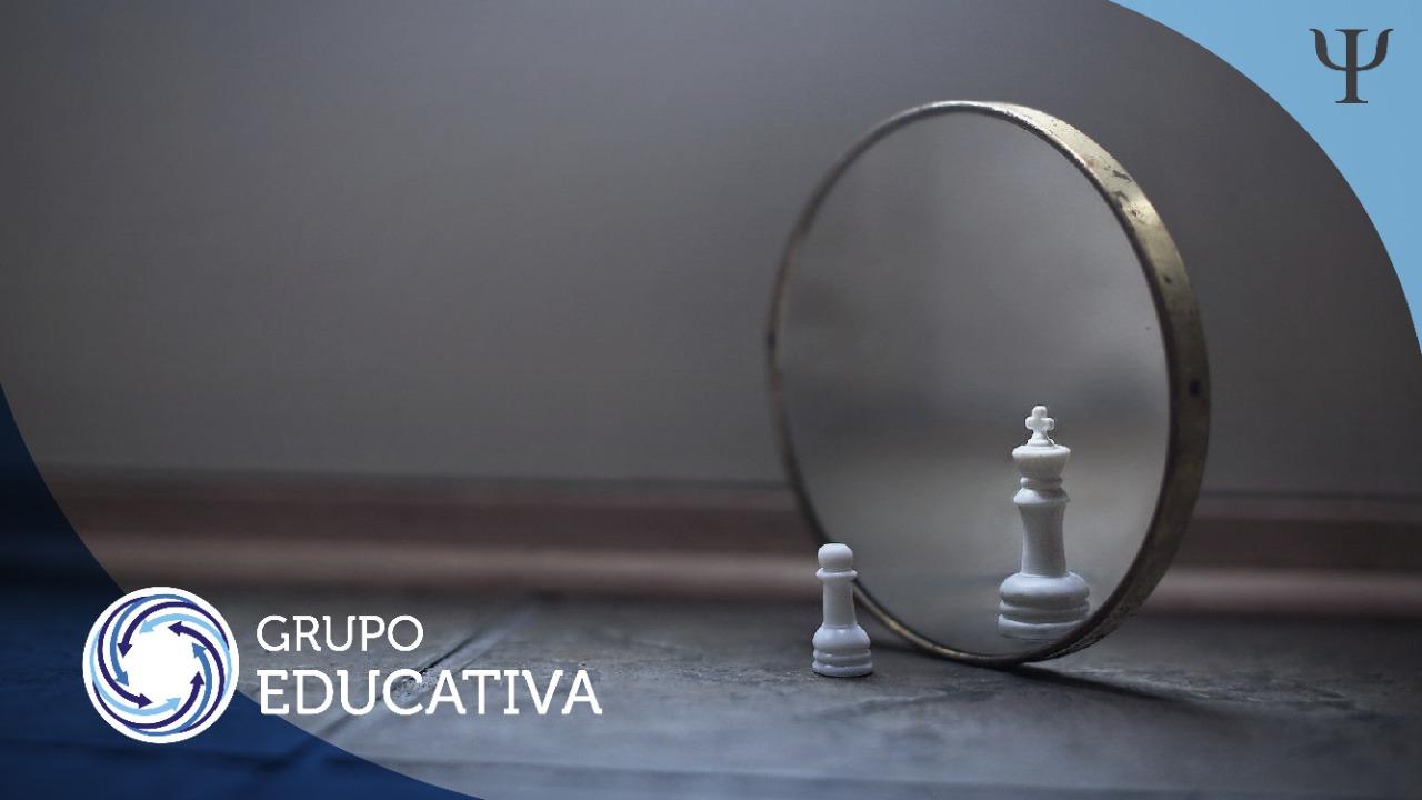 O conceito de foco em Psicoterapia Breve