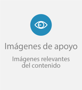 Interface5@2x