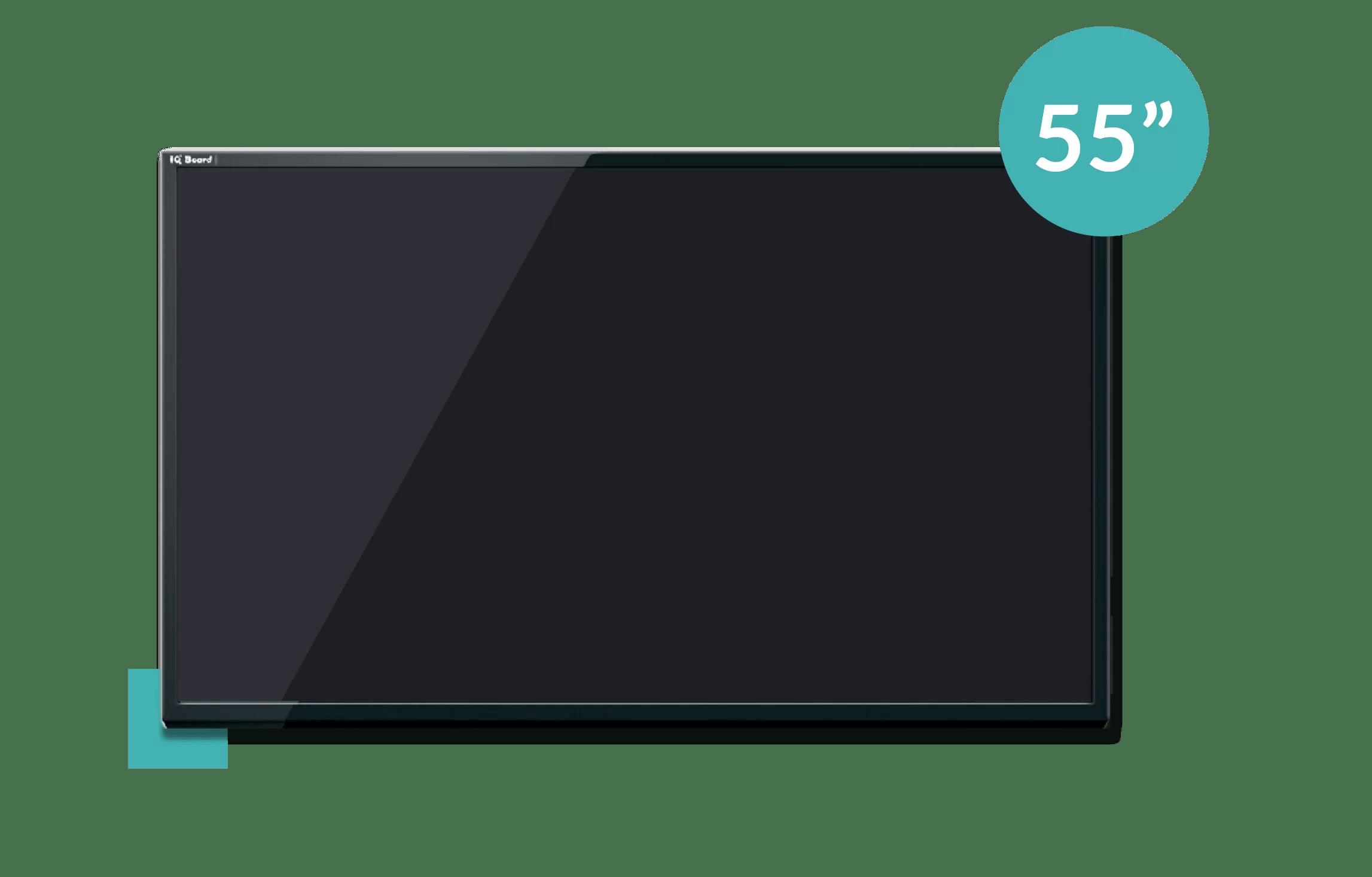 Pantalla 55