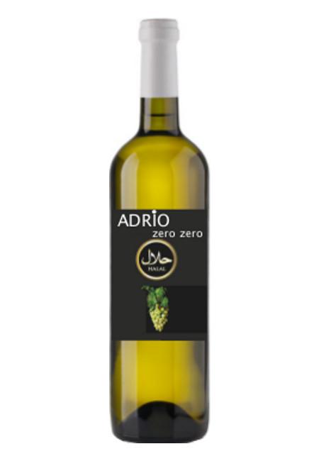 adrio-zero-zero-blanco-450x650