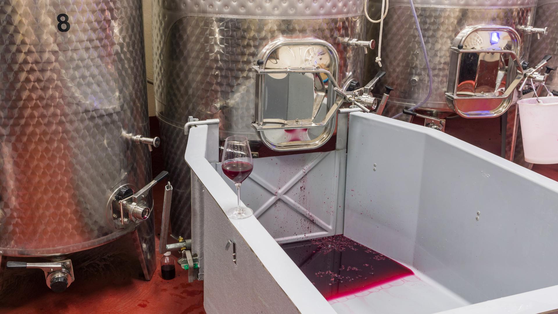 el-proceso-de-desalcoholización-del-vino-1920