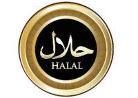 halal-350x250