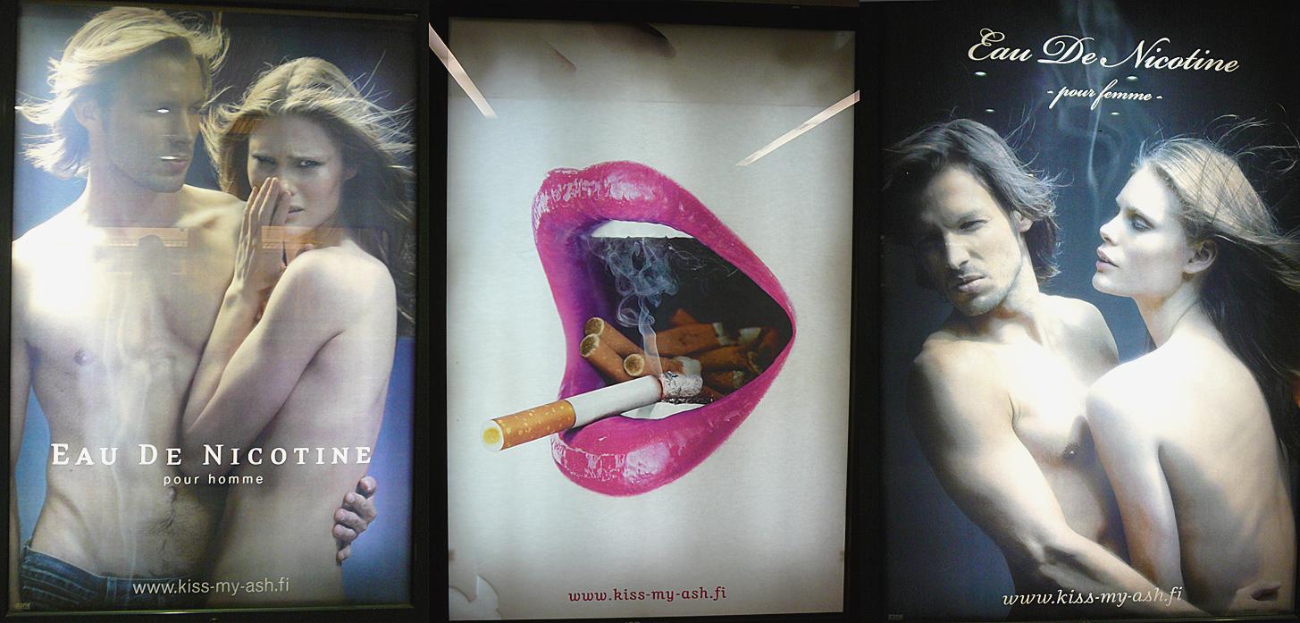 kiss-my-ash