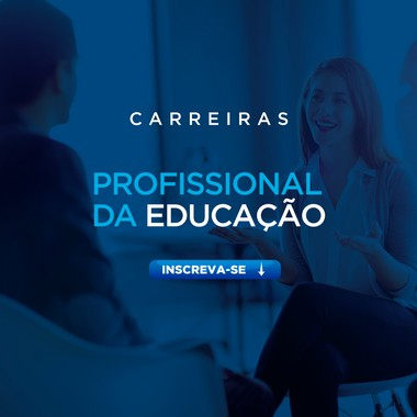 PROFFISIONAL_EDUCACAO