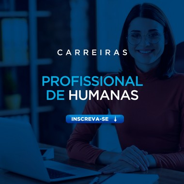 PROFFISIONAL_HUMANAS