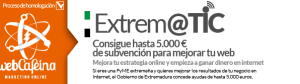 cheques tic extrematic
