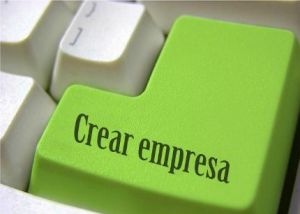 crear tu propia empresa