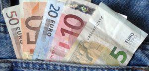 devolución de la renta
