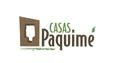 Casas Paquime