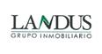 Landus