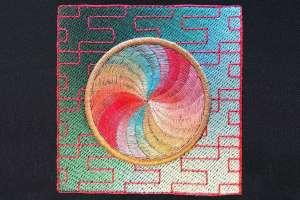 Banner-Coloreel-emboroline-Grupo-FB-impresora-hilo-10